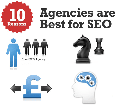 Agencies-are-Best-for-SEO-preview