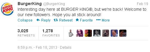 BK-first-tweet