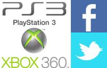 PS4 vs. Xbox