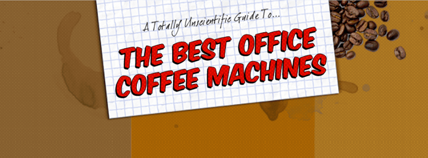 office-coffee