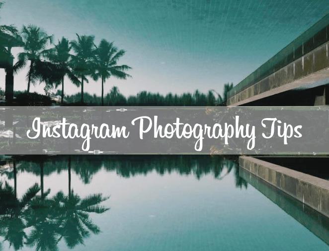 instaphototips