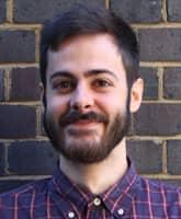 Rodrigo Lasanta