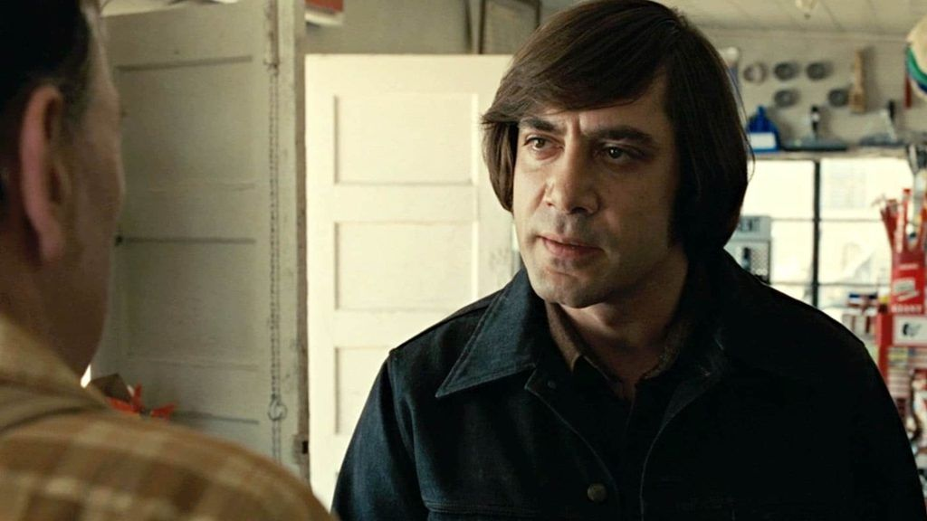 No Country for Old Men Still